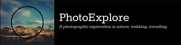 PhotoExplore